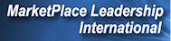 Marketplace leadership int