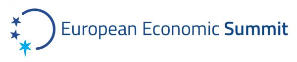 EES logo GROOT